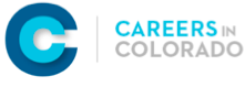 careers in Colorado