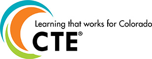 Colorado Career and Technical Education Logo